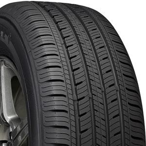 Westlake Rp18 Tires Passenger Performance All Season Tires