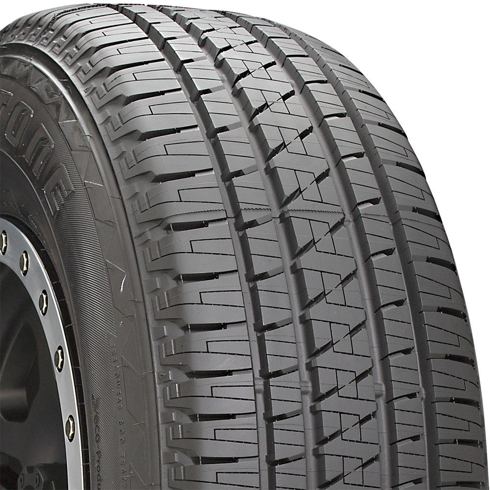 Dueler H L Alenza Plus >> Bridgestone Dueler H L Alenza Plus Discount Tire