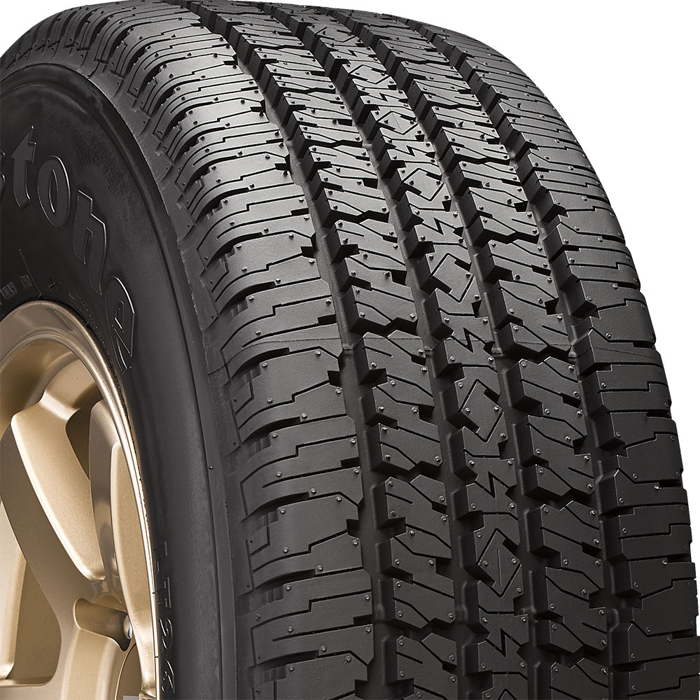 tire load rating     ford price release date reviews