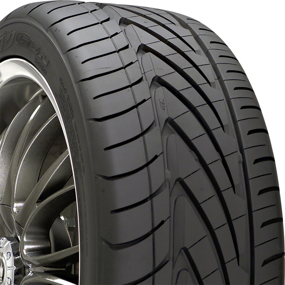 Nitto tire discount coupons
