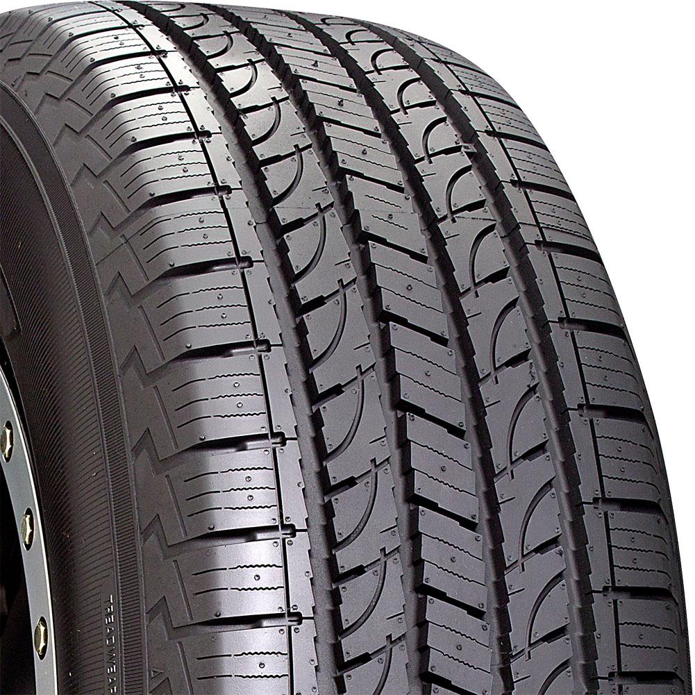 Discount Tire Warranty >> Yokohama Geolandar H/T G056 Tires | Truck Passenger All-Season Tires | Discount Tire