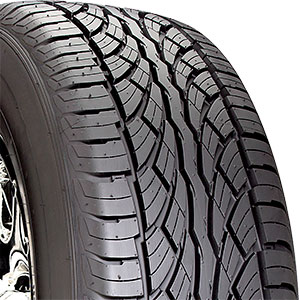 Find 275 55r20 Tires Discount Tire