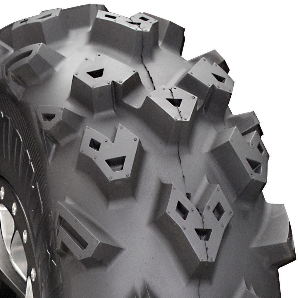 Image of STI Black Diamond XTR ATV 26 X10.00R 12 54J CP BSW