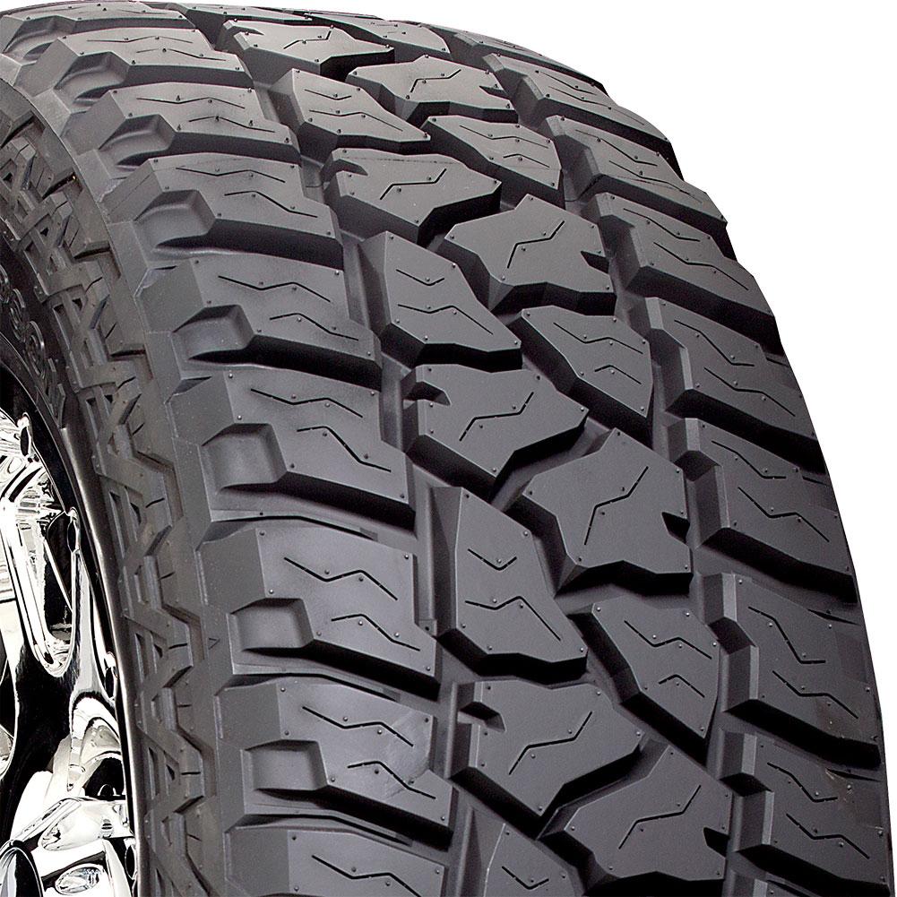 mickey thompson baja atzp3 tires truck all terrain tires discount tire. Black Bedroom Furniture Sets. Home Design Ideas