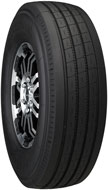 Image of Hartland ST Radial All Steel ST235 /85 R16 129M G BSW