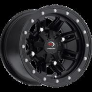 Image of Vision 550 ATV 12 X7 4-110.00 4+3 BKMTXX
