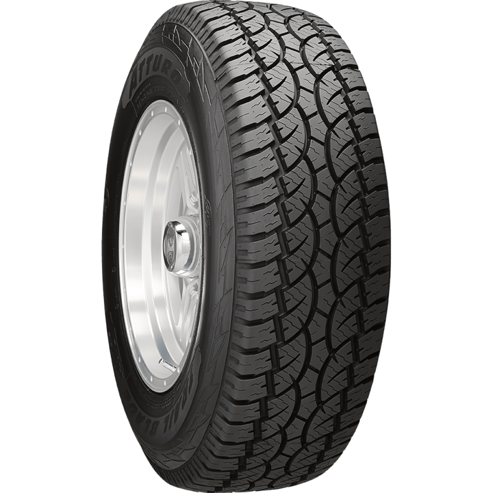 265 70r17 All Terrain Tires >> Find 265 70r17 Tires Discount Tire