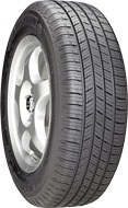Image of Michelin Defender A/S