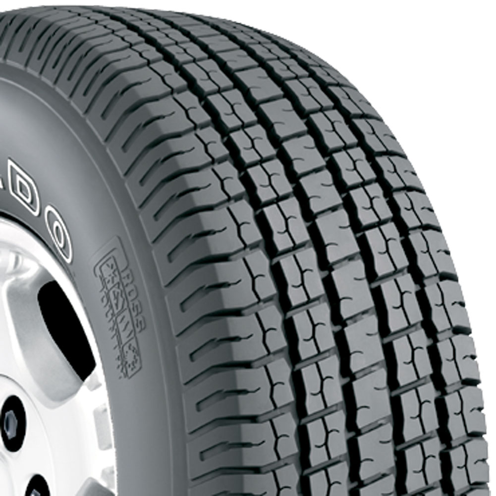 Discount Tire Store >> Uniroyal Laredo Cross Country Tires | Truck Passenger All-Season Tires | Discount Tire