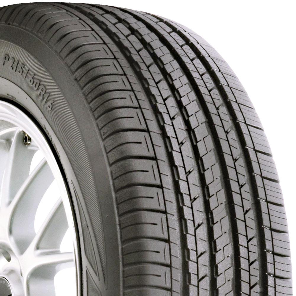 dunlop sp sport 7000 tires passenger performance all. Black Bedroom Furniture Sets. Home Design Ideas
