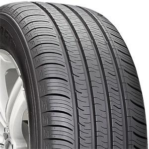 Road Hugger Gt Eco Tires Passenger Performance All Season Tires