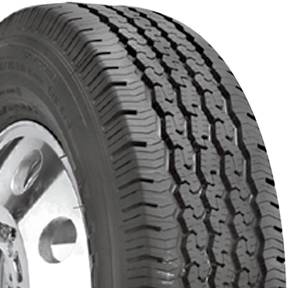 Michelin Defender Reviews >> Michelin LTX A/S Tires | Truck Passenger All-Season Tires ...