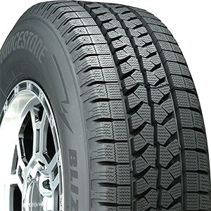 Blizzak Snow Tires >> Blizzak Lt