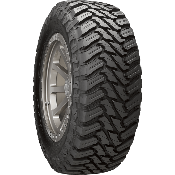 Discount Tire Direct >> Trail Blade M T