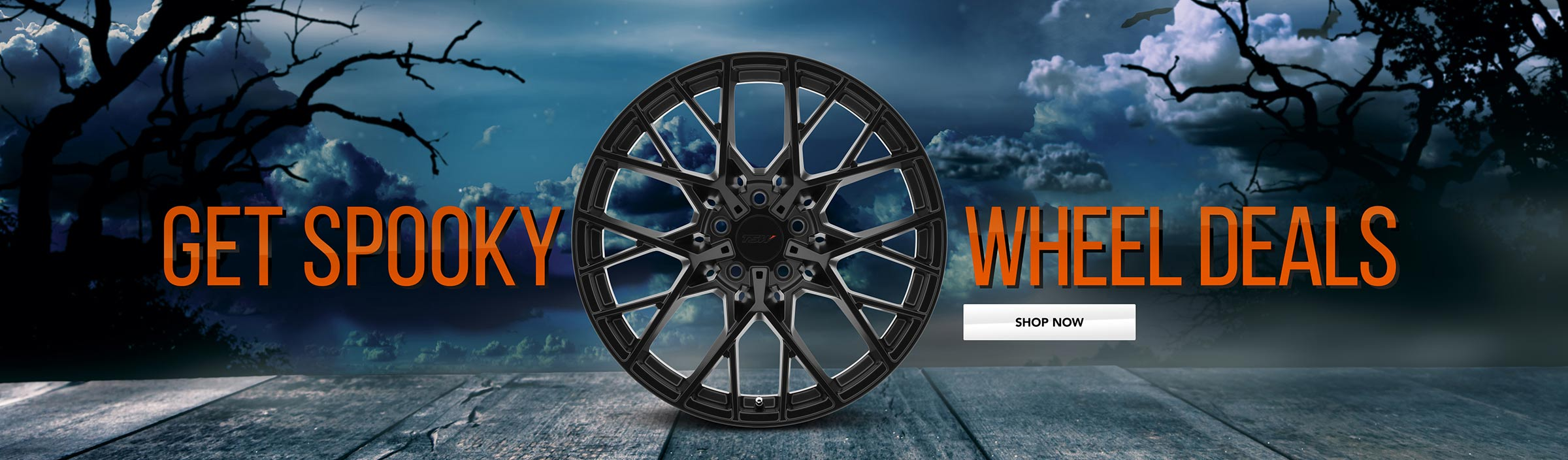 Discount Tire Direct Tires And Wheels For Sale Online - Show me rims on my car