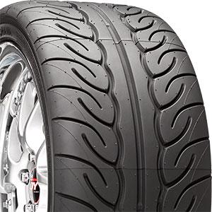 yokohama advan neova ad08 r tires passenger performance. Black Bedroom Furniture Sets. Home Design Ideas