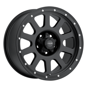 Mb Wheels 352 Wheels Modular Painted Truck Wheels Discount Tire