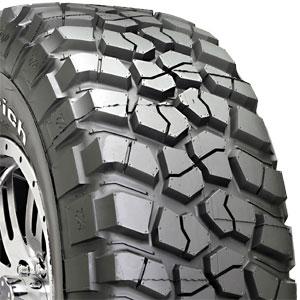 Bf Goodrich Mud Terrain Tires >> Bfgoodrich Mud Terrain T A Km2 Discount Tire