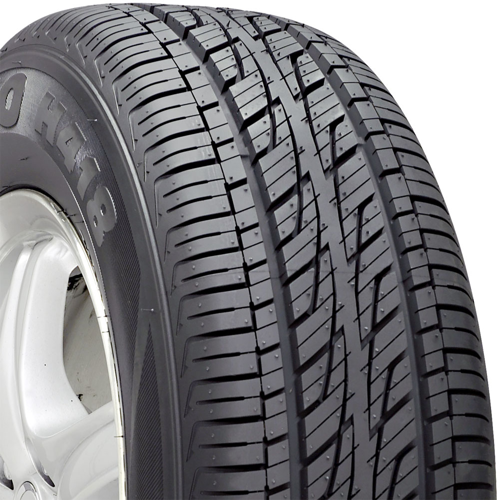 Since , fast, friendly service and affordable prices on tires and wheels are Tire Rotation - $ - Essential Maintenance [more].