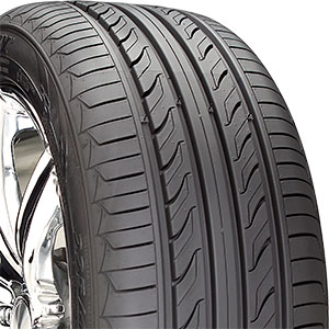 Find 215 50r17 Tires Discount Tire