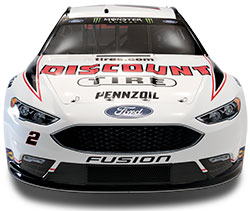 Motorsports Sponsorships Affiliation Information Discount Tire