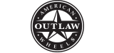American Outlaw Wheels