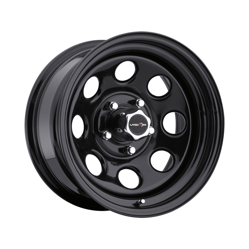 2 15x7 6 5x139 7 5x5 5 vision soft 8 black wheels rims 15 inch 49661 886821143535 ebay. Black Bedroom Furniture Sets. Home Design Ideas