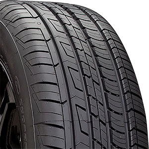 cooper cs5 ultra touring tires passenger performance all. Black Bedroom Furniture Sets. Home Design Ideas