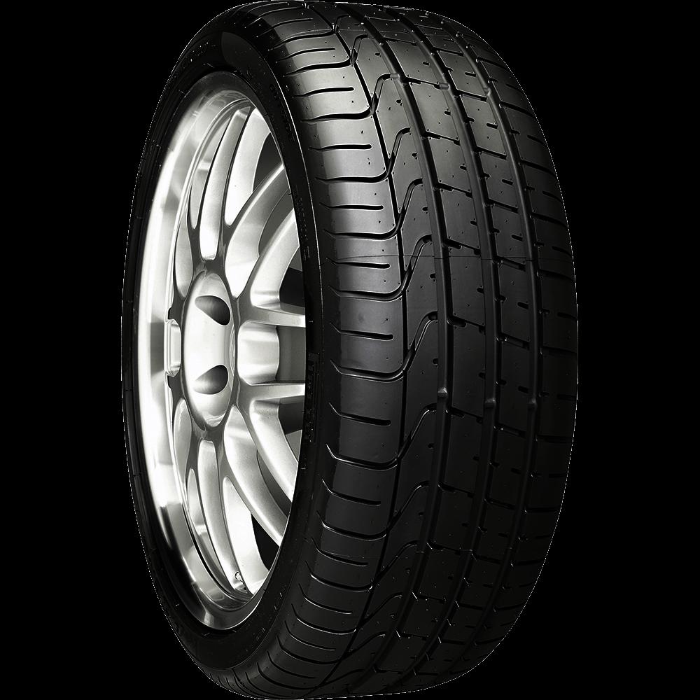 Pirelli P Zero 265  /35   R20    99Y XL BSW  BM