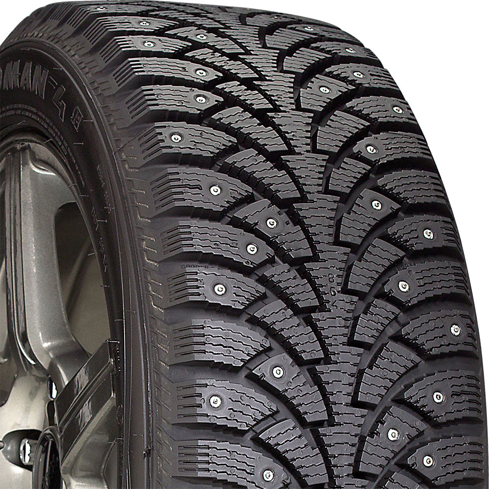 nokian tire nordman 4 studded tires passenger touring winter tires discount tire. Black Bedroom Furniture Sets. Home Design Ideas