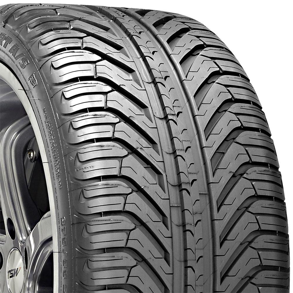 michelin pilot sport a s plus tires passenger performance all season tires discount tire. Black Bedroom Furniture Sets. Home Design Ideas